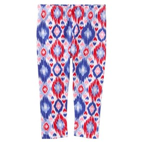 ikat-capri-leggings